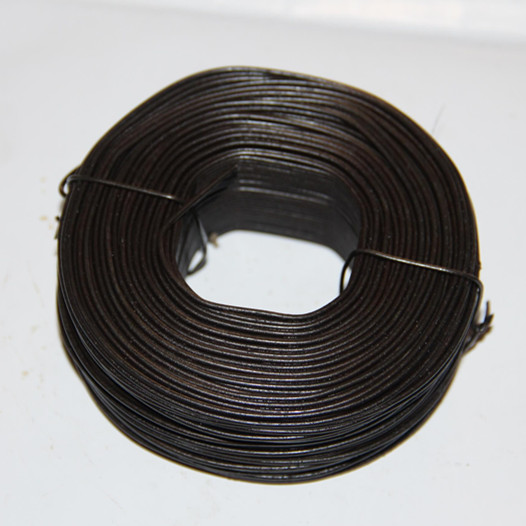 black-annealed-coil-wire