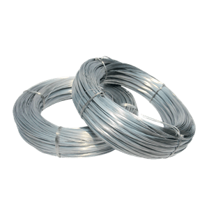 galvanized-wire