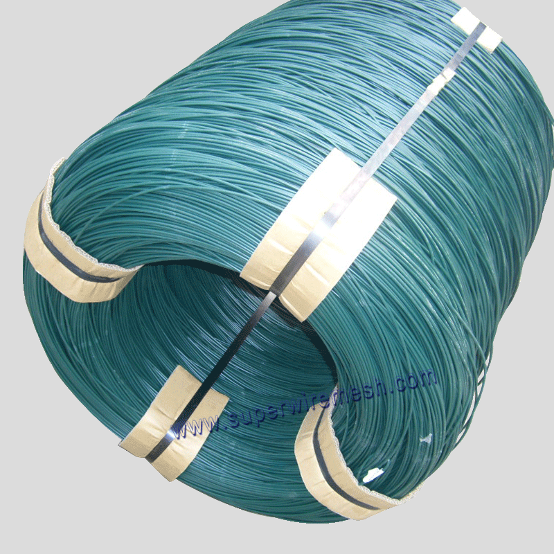 pvc-coated-wire