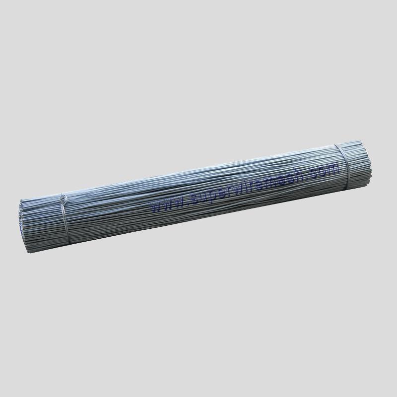 Straight Cutting Wire